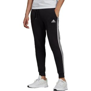 ADIDAS M 3Stripes Fl F pants Παντελόνι φόρμας