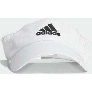 ADIDAS Visor A. Rdy Καπέλο για τένις γυναικείο