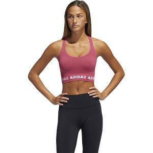 ADIDAS Performance Aeroknit Pink