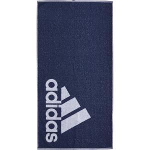 ADIDAS Training Towel Small Πετσέτα Γυμναστηρίου