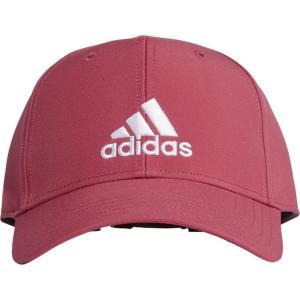 ADIDAS BBALLCAP LT EMB Γυναικείο καπέλο