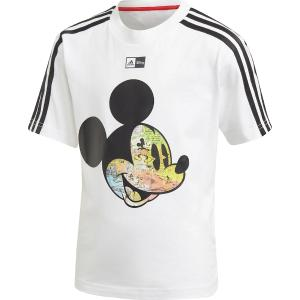 ADIDAS LB DY MM Tee Παιδικό T-Shirt Mickey