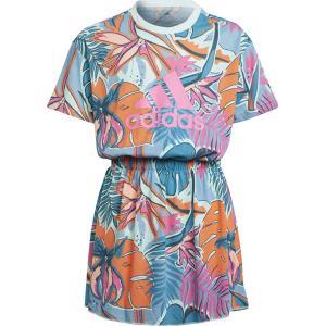 ADIDAS Παιδικό Φόρεμα Dance