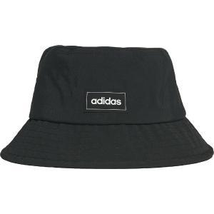 ADIDAS  Classic Bucket Hat καπέλο