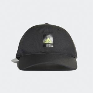 ADIDAS Lightweight cap Ανδρικό καπέλο