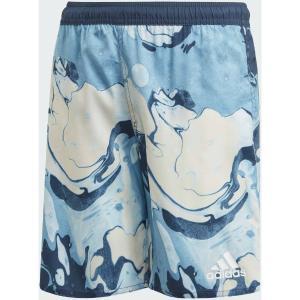 ADIDAS Wavebeat Swim Shorts