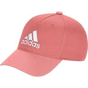 ADIDAS LK GRAPHIC CAP καπέλο παιδικό για κορίτσι