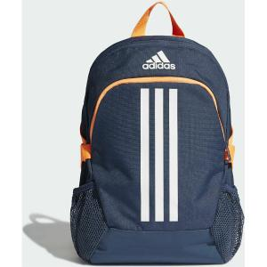 ADIDAS Power 5 Small