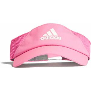 ADIDAS Aeroready Visor γυναικείο καπέλο τέννις