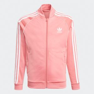 ADIDAS ORIGINALS SST Track top Ζακέτα Παιδική