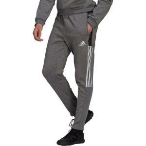 ADIDAS TIRO21 SW Pant Ανδρικό παντελόνι φόρμας