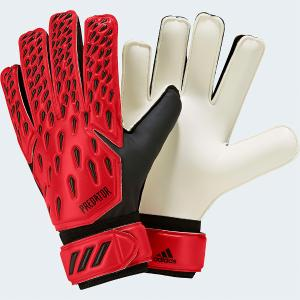 ADIDAS Γάντια τερματοφυλάκων
