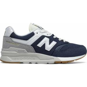 New Balance 997 Essentials sneakers