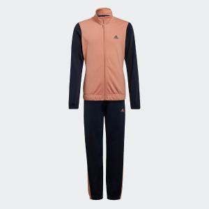 ADIDAS  Essentials Track Suit παιδικό σετ φόρμας για κορίτσια
