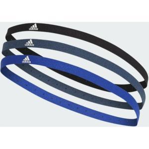 ADIDAS Hairband κορδέλα