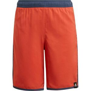 ADIDAS GS 3S Shorts Παιδικό μαγιό για αγόρι