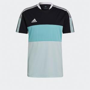 ADIDAS Jerseys maillot t-shirt