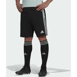 ADIDAS Tiro shorts ανδρικό