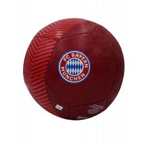 ADIDAS FC Bayern Munich Home Club μπάλα ποδοσφαίρου