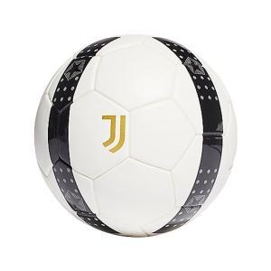 JUVE MINI HOME μπάλα ADIDAS size 1