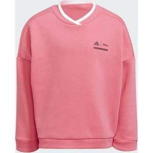 ADIDAS Comfy Princesses Crew Sweatshirt