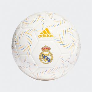 ADIDAS Real Madrid Home Mini