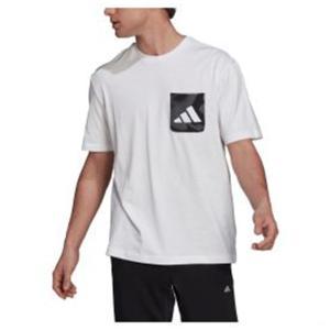 ADIDAS Ανδρικό t-shirt