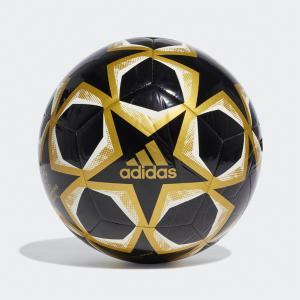 ADIDAS FIN 20 Μπάλα ποδοσφαίρου Size 5