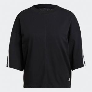ADIDAS Γυναικείο T-shirt