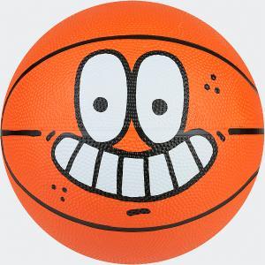 ADIDAS  Performance Lil Stripe Mini Μπάλα Μπάσκετ Outdoor