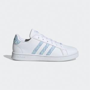ADIDAS Grand Court K Sneakers