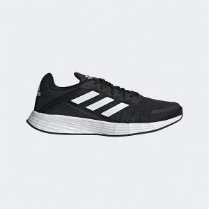 ADIDAS Duramo SL ανδρικά αθλητικά παπούτσια running