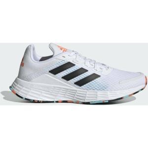 ADIDAS duramo sl k unisex παπούτσια running