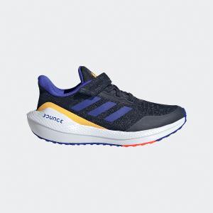 ADIDAS EQ21 Run παπούτσια running unisex