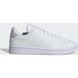 ADIDAS Advantage sneakers γυναικεία