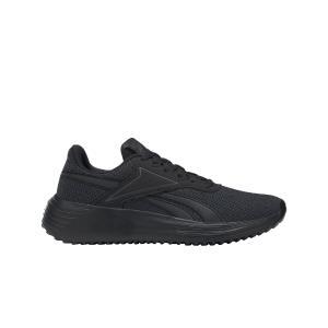 REEBOK Lite 3 γυναικεία αθλητικά παπούτσια Running