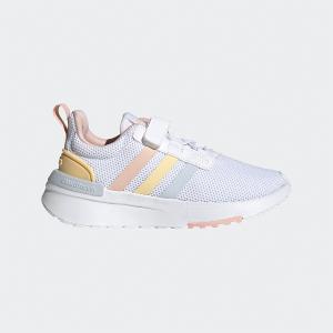ADIDAS Παιδικό Sneaker Racer TR21 παιδικά παπούτσια running