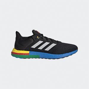 ADIDAS Pureboost 21 ανδρικά αθλητικά παπούτσια running