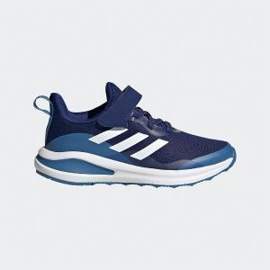 ADIDAS Fortarun el K παιδικά παπούτσια running