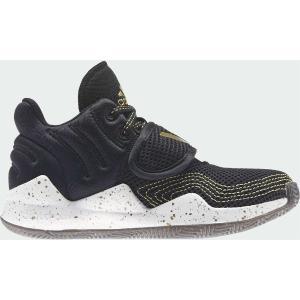 ADIDAS  Deep Threat Primeblue παπούτσια για μπάσκετ unisex παιδικά