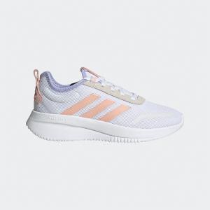 ADIDAS Lite Racer Rebold Γυναικεία παπούτσια running