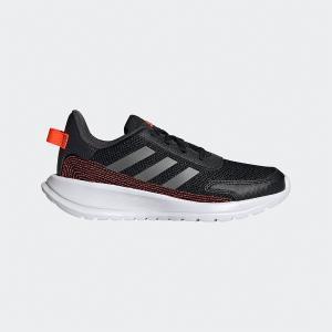 ADIDAS Tensaur Run K παπούτσια running για αγόρια