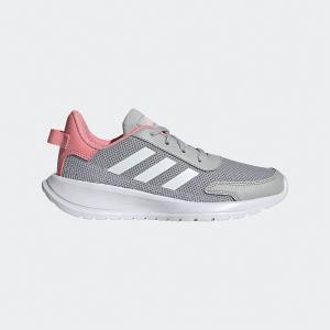 ADIDAS Tensaur Run K παπούτσια running για κορίτσια