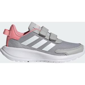 ADIDAS Tensaur Run C παιδικά παπούτσια running για κορίτσια