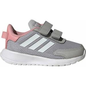 ADIDAS Tensaur Run I παιδικά παπούτσια running