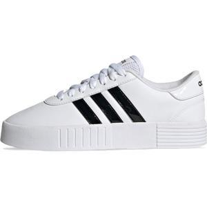 ADIDAS Court Bold FTWWHT γυναικεία sneakers