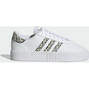 ADIDAS Cort Bold sneakers γυναικεία