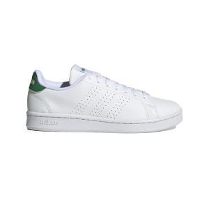 ADIDAS Advantage M Ανδρικά παπούτσια sneakers