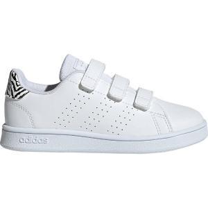 ADIDAS Advantage C παιδικά sneakers