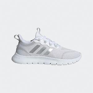 ADIDAS nario move γυναικεία αθλητικά παπούτσια running